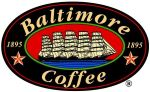 Baltimore Coffee and Tea